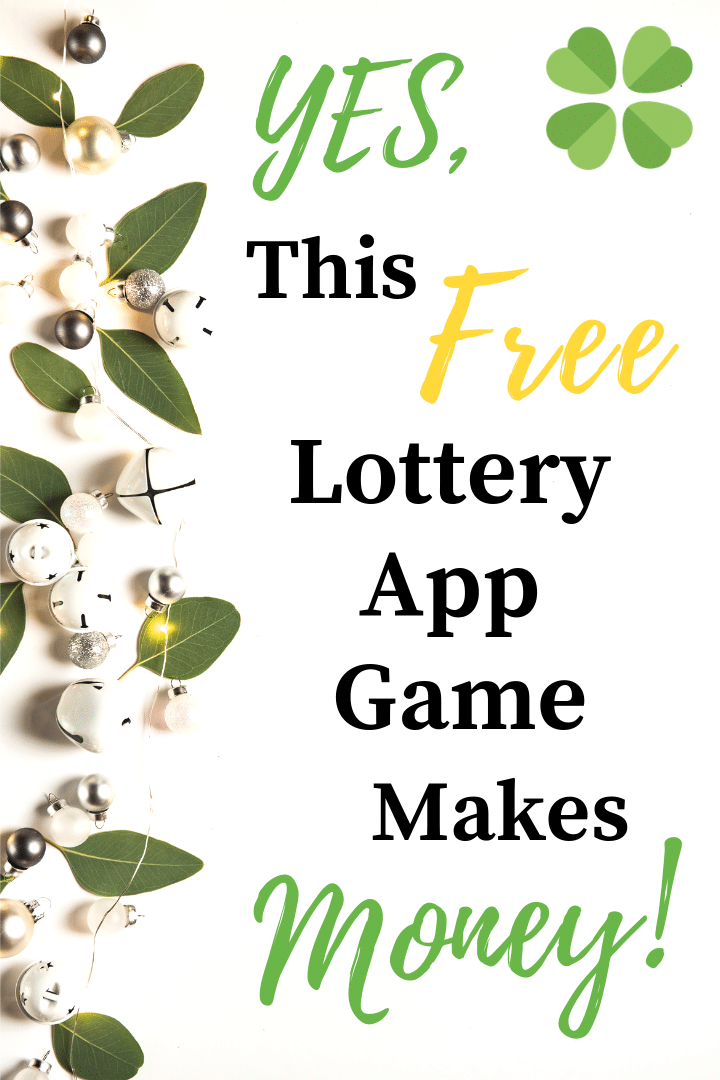 Can You Really Win Money Playing This Mobile Game