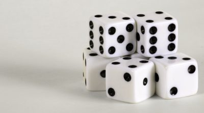 dice-games