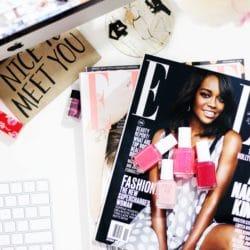 nail-polish-beautiful-magazine