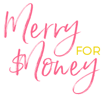 merry_for_money_logo_stacked_color