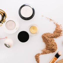 make money becoming freelance makeup artist career