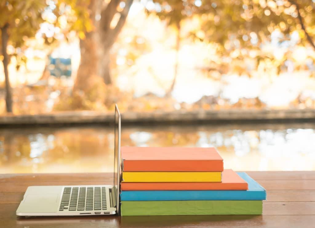 Writing books for money, romance novels, laptops, books, self publishing on Amazon, write books for extra income, make money writing