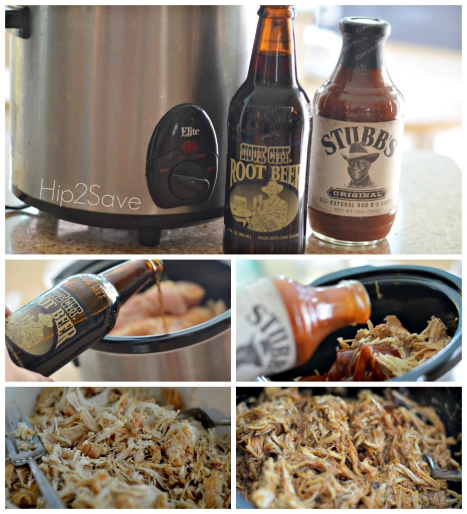 how-to-make-root-beer-bbq-chicken-sandwiches-hip2save