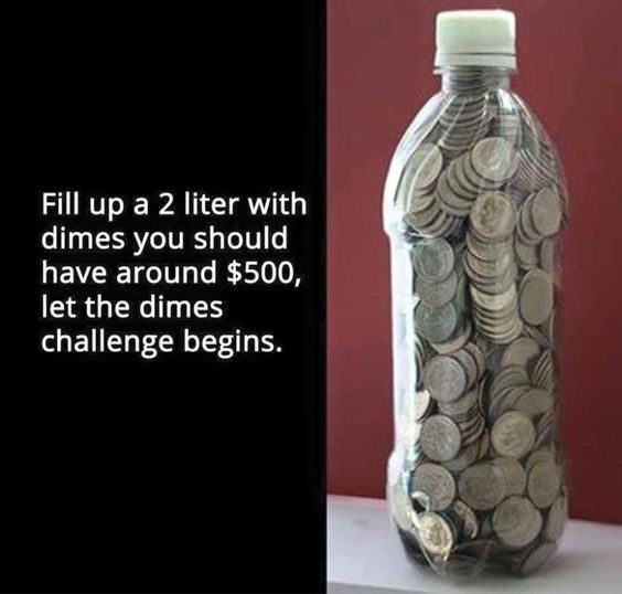 liter-coin-bottle-saving-challenge