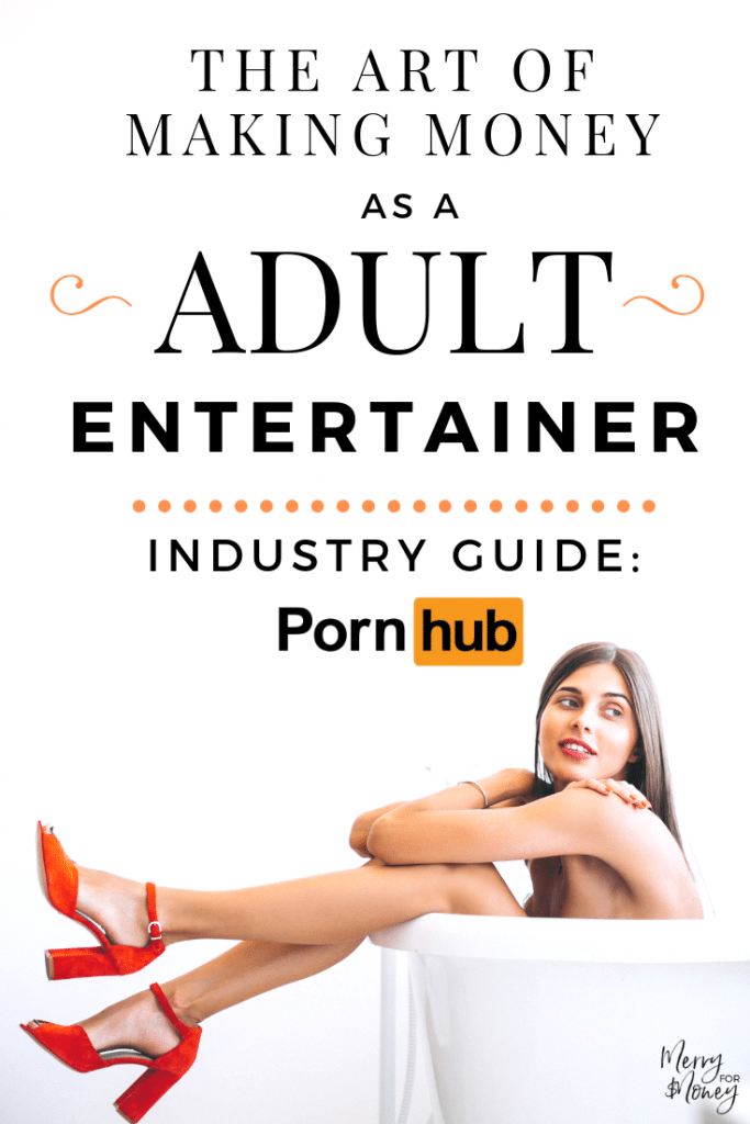 We discussed how to make money flirting and texting for online companies before. But PH is a more passive income stream. Are you wild and free? Read up on our adult work guide. -- adult entertainment, extra income, make money side hustle ideas, side hustle for women, passive income, content creator, xxx work make money adult entertainment XXX PH, pornographic industry guide for girls and woman and couples, videos