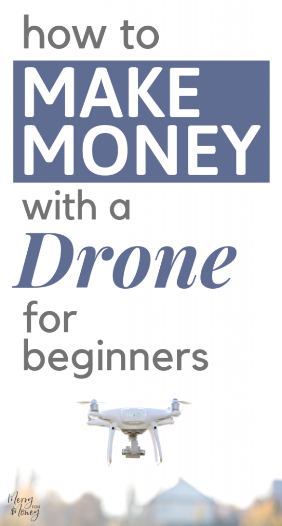 Want to make money with drones? Check out these 10 ideas to make money with a drone business for beginners. - drone business, make money with a drone for beginners, ways to fly drones for money, drone photography, drone for sale, DIY, Technology, drone for kids, Tips, Articles, Drone delivery, money making hobbies Start a small drone business, make money with a drone, drone for videography, photography, weddings, make money ideas, professional tips to make money with a drone business