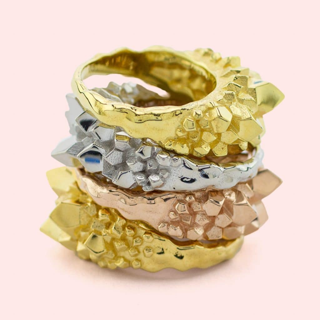 category-image-rings