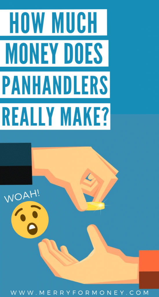 panhandlers-panhandling-how-much-money-do-they-make-salary-hourly-florida-laws-beggar-homeless-panhandle-tips-extra-money-earn-money-hustle-homeless-homelessness-beggars