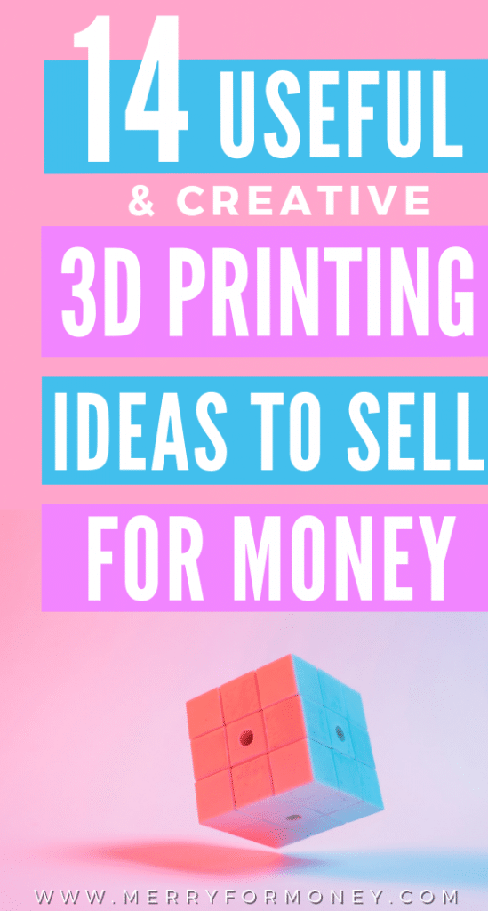 useful creative 3d printing ideas easy, DIY, small, projects, for women, to sell, gifts, cool, crafts, 3d printer, toys, action figures, jewlery, home business, make money, inspiration, product