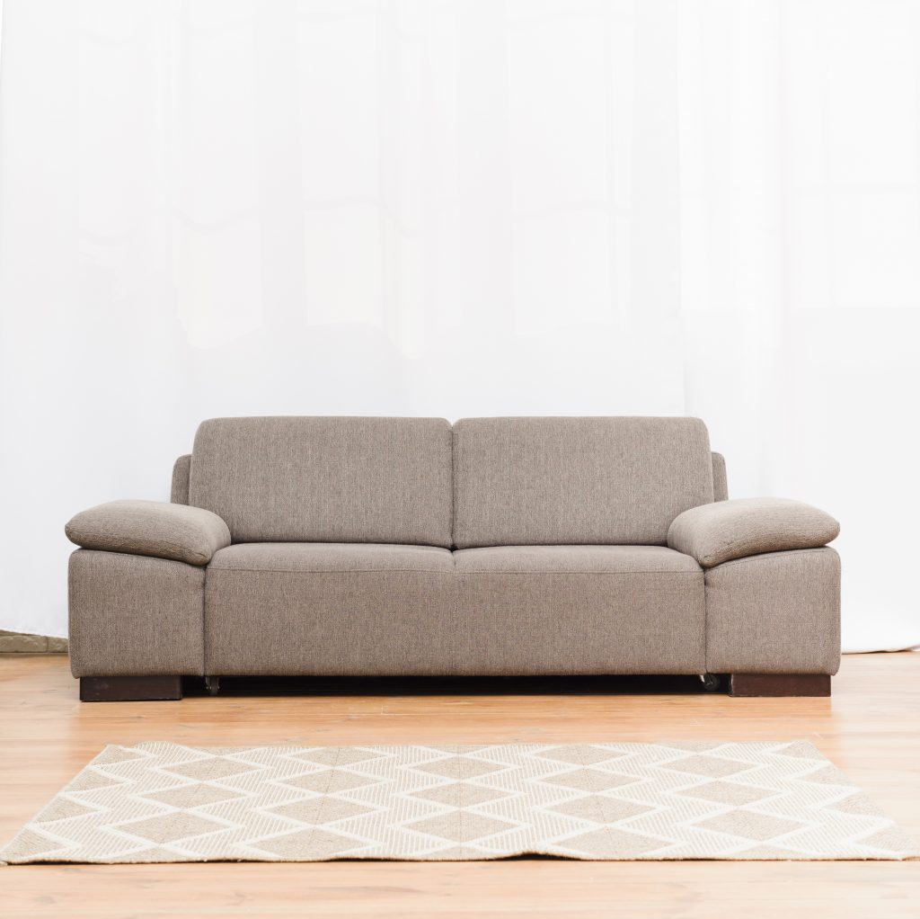 Becoming a Professional Furniture Tester - What You Should Know