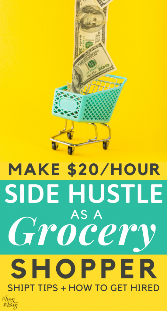 Shipt Shopper Tips Hacks Tricks, Advice, Side Hustle, Make Money, Make Extra money, make more money ideas, pay job, apps that make money, needs some extra money, grocery shopping, mystery shopper, extra income, personal finance