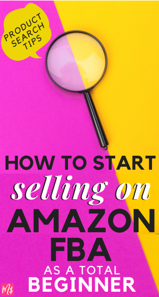 Amazon FBA, for beginners, step by step, products, retail arbitrage, what to sell on Amazon, sourcing, wholesale, books, private label, success, supplies, 2019, 2020, tools, taxes, beginner, tools, business, course, tips, training, seller, how to start, ideas, alibaba, guide, marketing, checklist, infographic