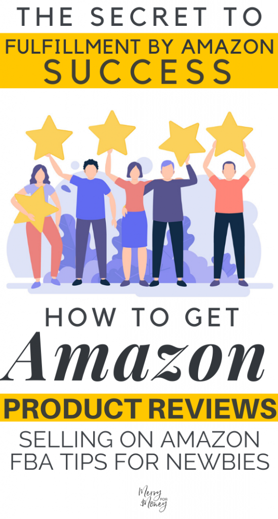 Amazon product reviews will skyrocket your FBA business success. Follow our fulfillment by Amazon series step by step, what to sell, product sourcing course in 2020. How to start wholesale products and fees, tips, packaging, marketing. Reviews will make and break your Amazon selling business esp for newbies - Amazon FBA, for beginners, step by step, products, what to sell on Amazon, private label, FBA success, supplies, product reviewer, 2020, amazon fba business for newbies, tutorial #makemoney
