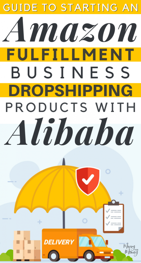 Amazon FBA seller guide, how to find trusted seller on alibaba, #amazonfba, #alibaba, how to find sellers, how to sell on amazon, how to sell online products, aliexpress dropshipping, amazon fba products, wholesale ecommerce, how to find products to sell, dropshipping for beginners, suppliers, business, step by step, tips, niche ideas, marketing, traffic, 2020, Amazon, Aliexpress, items, profit, success, store