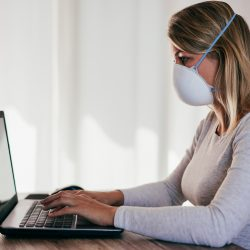 young-woman-doing-smart-work-from-home-during-quarantine-lockdown-isolation (1)