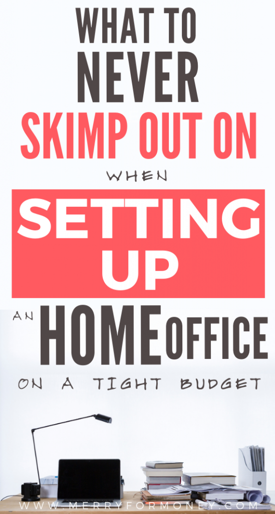 Home office, work from home, setting up office on a budget, remote work, work at home office shopping, sahm jobs, sahm office, office supply essentials, basics, awesome, article, working at home, stay home stay healthy, lockdown, 2020, pandemic